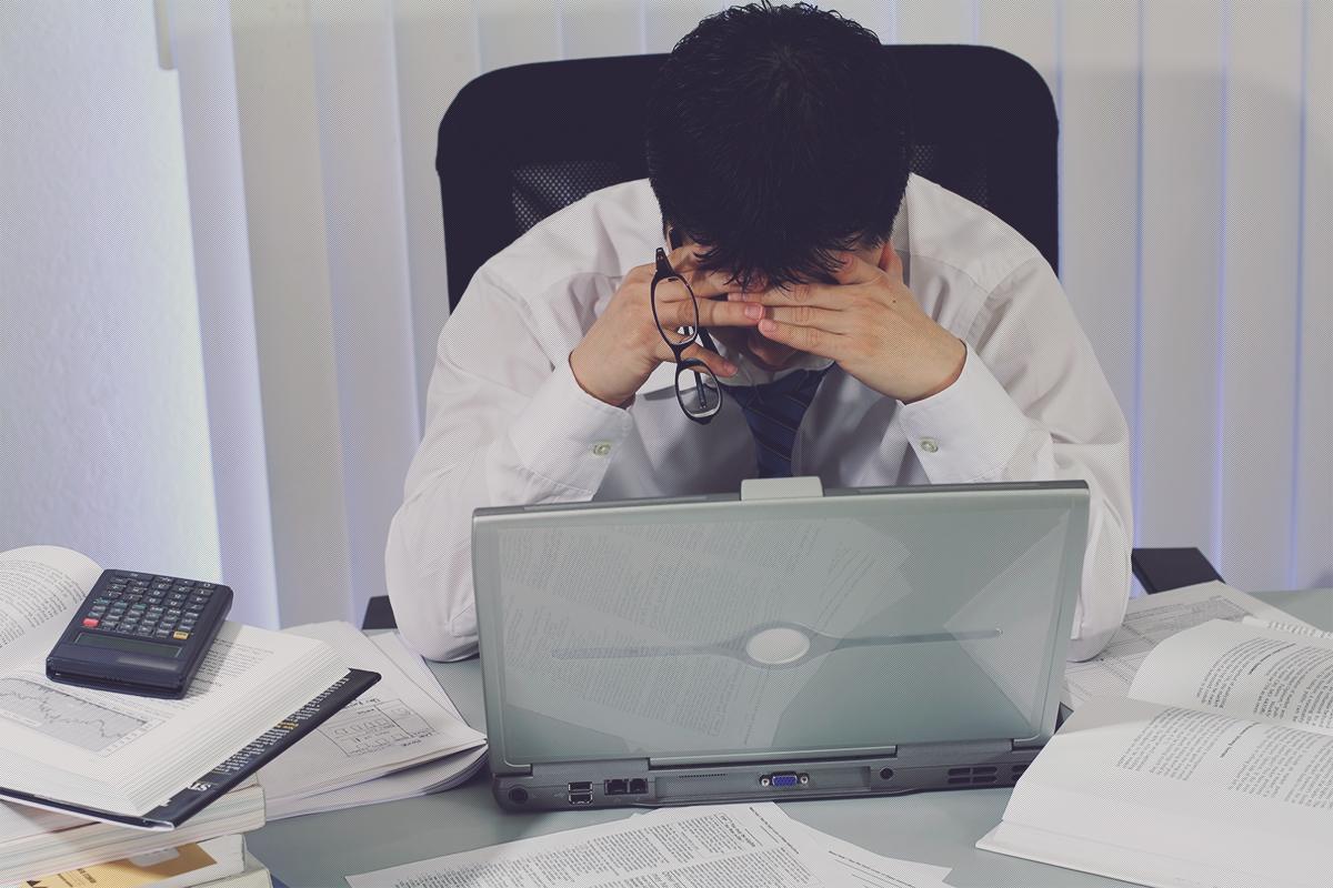 fatigue-travail