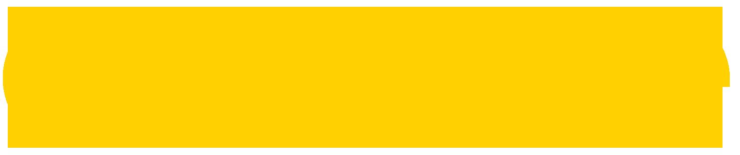 CEMEE